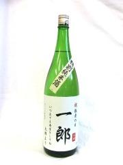 特別純米酒 敬老の日ラベル 1800ml